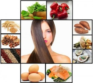 Nutrients-for-Hair-Growth