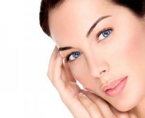 Mesotherapy5