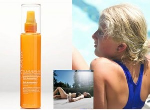 hair sunscreen2