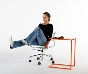 exercise-chair