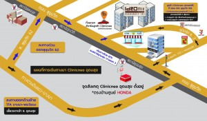 Clinicneo_map