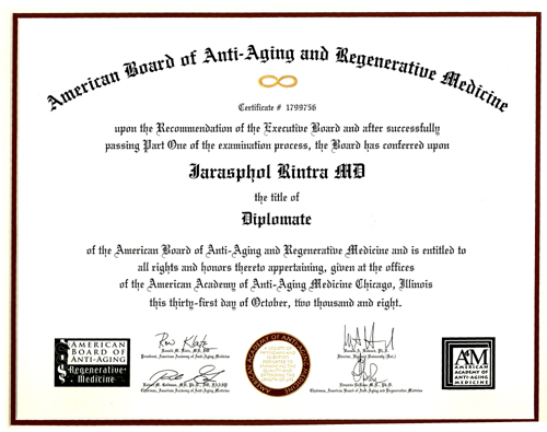 AntiAging_Diploma